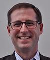 Alex H. Gifford, MD