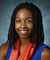 Allison L. Agwu, MD, ScM, FAAP, FIDSA