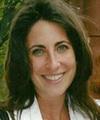 Alysse G. Wurcel, MD, MS
