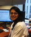 Amisha Wallia, MD