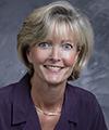 Donna Peeler, RN