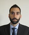 Elias Sotirchos, MD