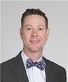 Elliott Dasenbrook, MD, MHS