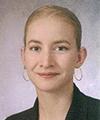 Ethel D. Weld, MD, PhD
