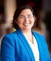 Gabriela R. Oates, PhD