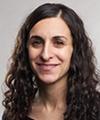 Jennifer Brody, MD, MPH, AAHIVM