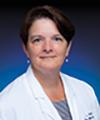 Joyce King, MD