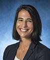 Joyce Leitch Jones, MD, MS