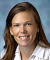 Kathleen Page, MD