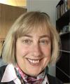 Kathryn A. Sabadosa, MPH