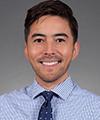 Matthew Akiyama, MD, MSc