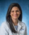 Natasha Chida, MD, MSPH
