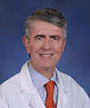 Paul Martin, MD, FRCP, FRCPI