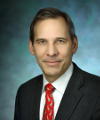 Peter J. Mogayzel, Jr., MD, PhD