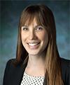 Rachel Scott, MD, MPH