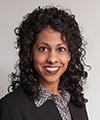 Suman Srinivasa, MD