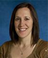 Suzanne Sullivan, RN, BSN