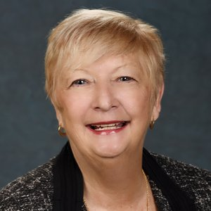 Yvonne D'Arcy, MS, ARNP-C, CNS, FAANP